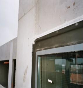 пример применения фасадной ленты2